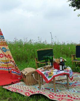印第安風格野餐-1024x685