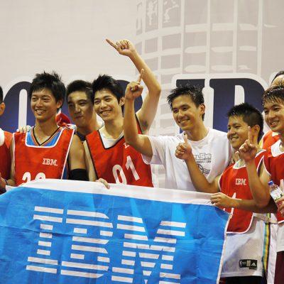 20120901_IBM運動會