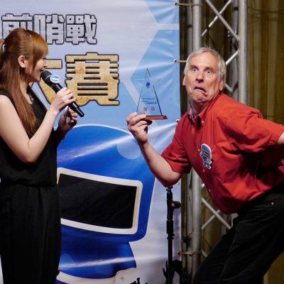 20130913_INTEL歌唱大賽-1