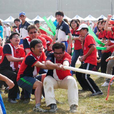 20131109_中強光電運動會